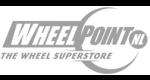 wheelpoint